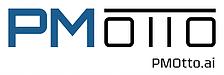 Logo PMOtto