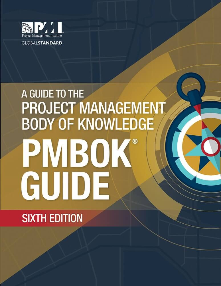 Download pmp examination practice questions for the pmbok guide, 5th ….