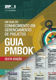 Downloads: pmbok® guide processes flow – 6th edition – ricardo.