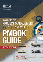 Downloads: PMBOK® Guide Processes Flow – 6th Edition