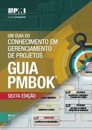 PMBOK® Guide Processes Flow – Ricardo Viana Vargas