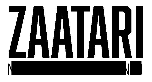 Documentário Zaatari